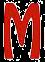 MFT Reatails – Online Store